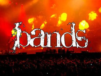 Band-News