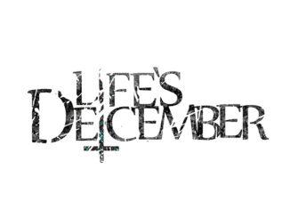 Life´s December