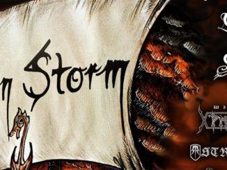 Odin Storm Open Air, Pirna