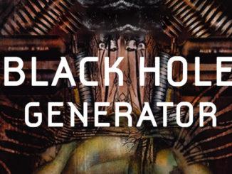 Black Hole Generator