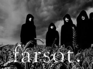 Farsot