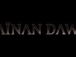 Caïnan Dawn