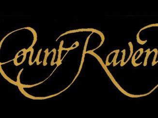 Count Raven