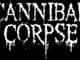 Cannibal Corpse Logo