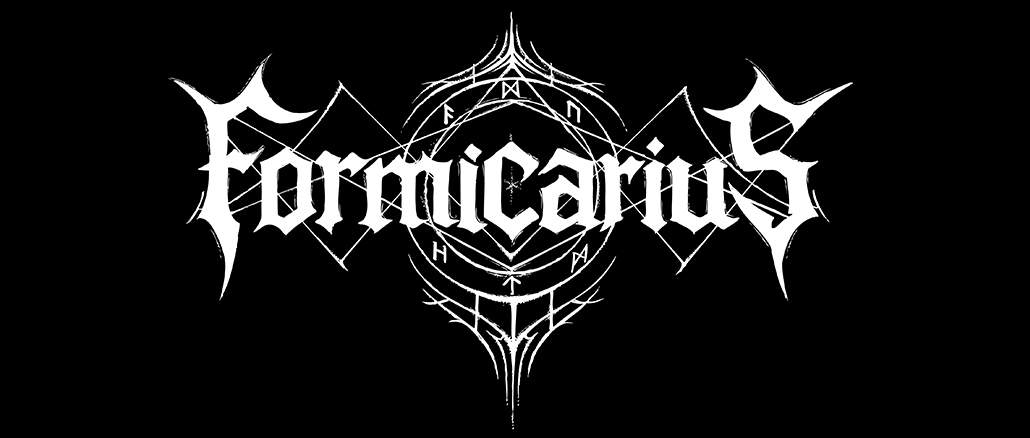 Formicarius Logo