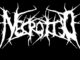 Necrotted Logo