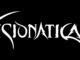Visionatica Logo