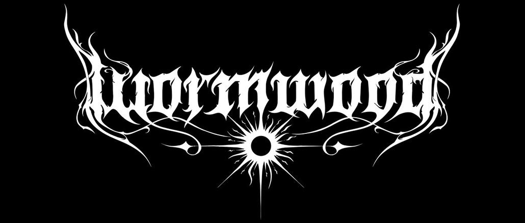 Wormwood Logo